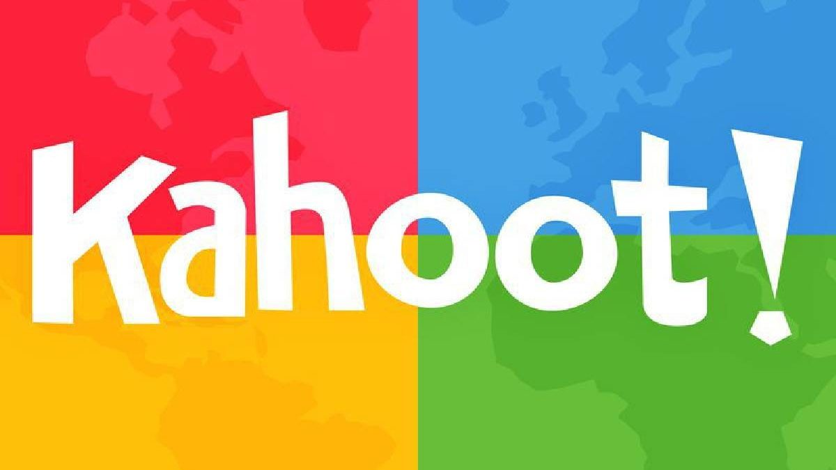 What is Kahoot? – What is Kahoot for, Play a Kahoot, and More