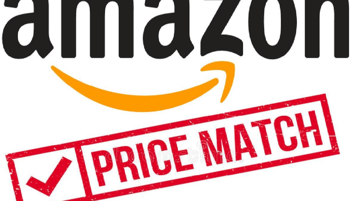 Amazon Price Match – Listing Status, Preparation Time, and More