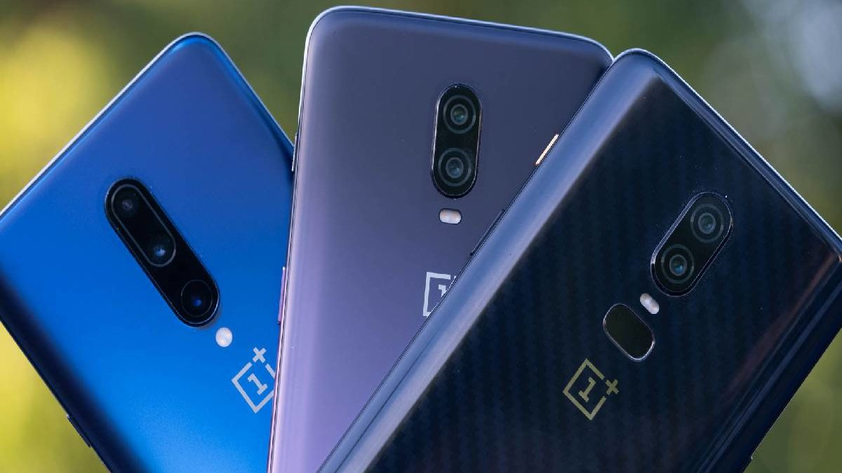 All About OnePlus – OnePlus One Quick Fact, Related, and More