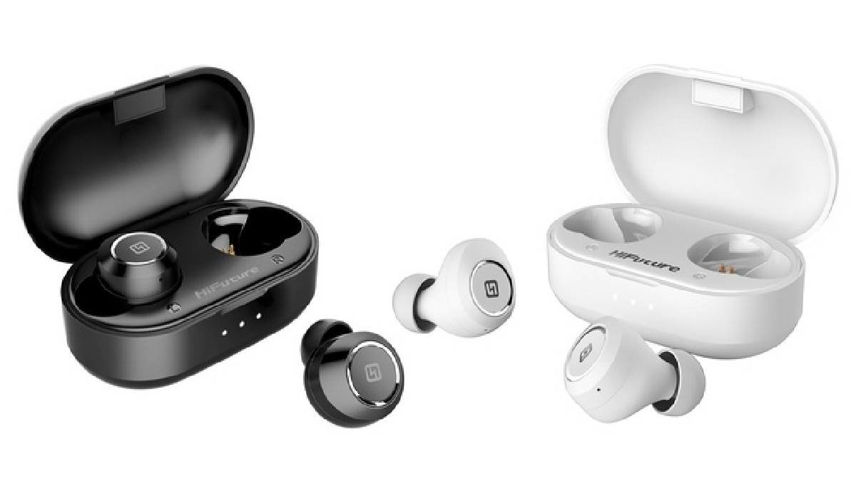 Bluetooth Earbuds – Here are Some of the Best Bluetooth Earbuds, and More