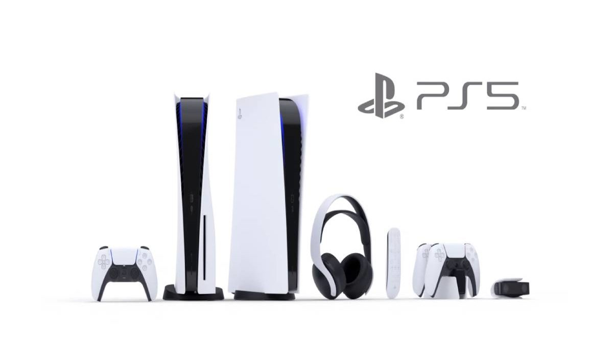 Ps5 Release Date – All about Inside PlayStation 5, and More