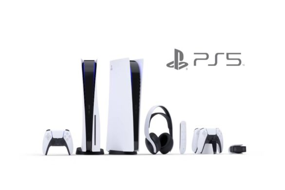 Ps5 Release Date - All about Inside PlayStation 5, and More
