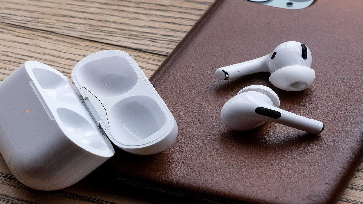 Best AirPods – Ranking AirPods Best Sellers, Specifications, and More