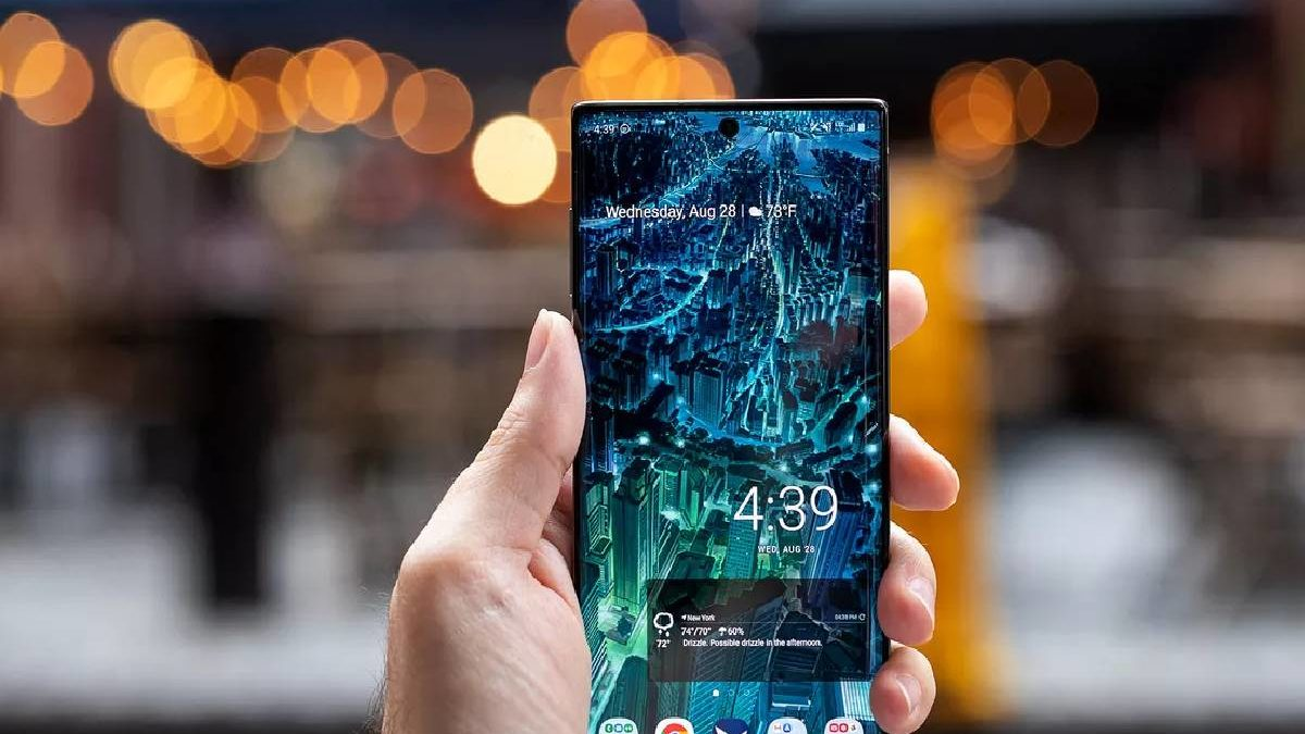 Galaxy Note 10 – Worth, Advantages, Disadvantages, and More
