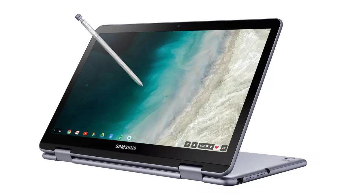 Best Chromebook – Why should you buy a Chromebook, and More