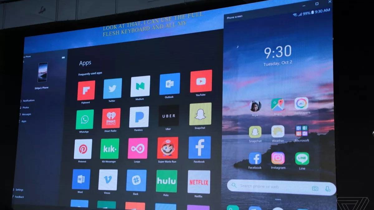 Apps for PC – Here are Some of the Best Apps for Pc