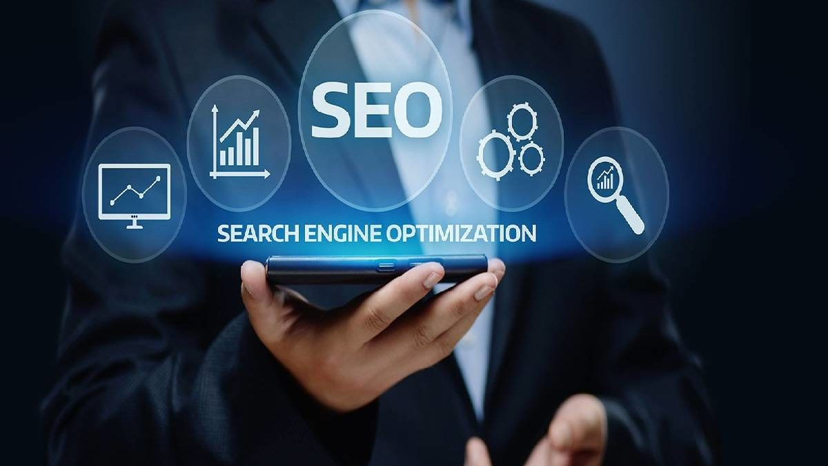Essential Aspects of SEO for Any Business