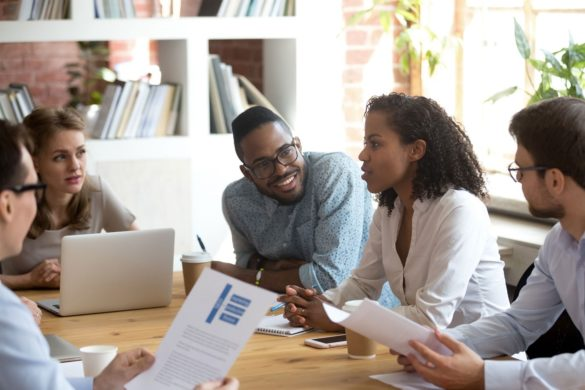 6 Fun Ideas to Motivate Employees & Boost Your Workplace
