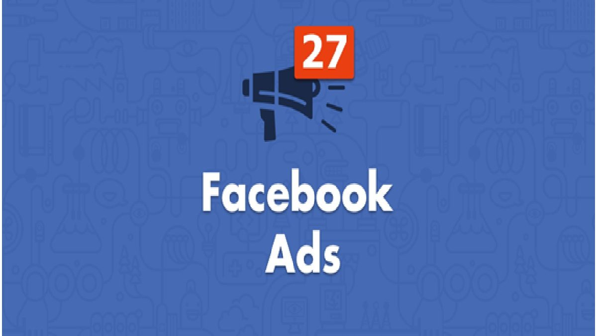 How to Optimize Facebook Ads to Skyrocket Sales?