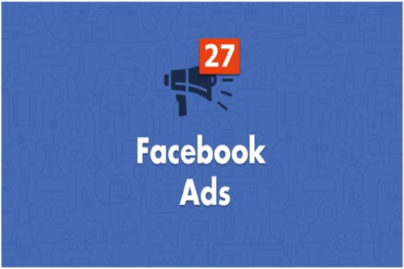 How to Optimize Facebook Ads to Skyrocket Sales