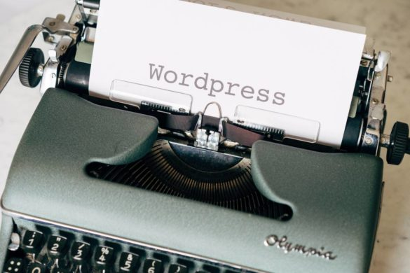What is Word press? – Definition, Types, Components, and More - 2021