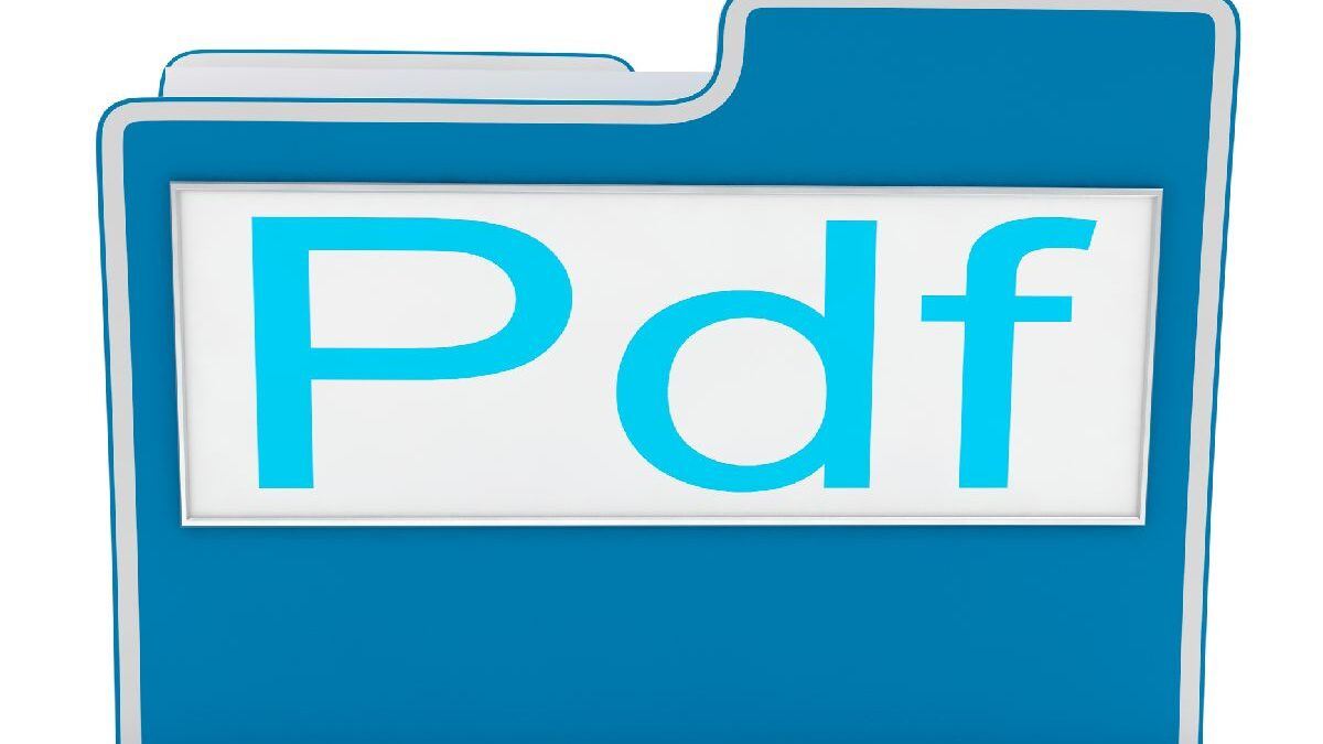How TO Unlock A Password Protected PDF With The Help Of PDF Bear?