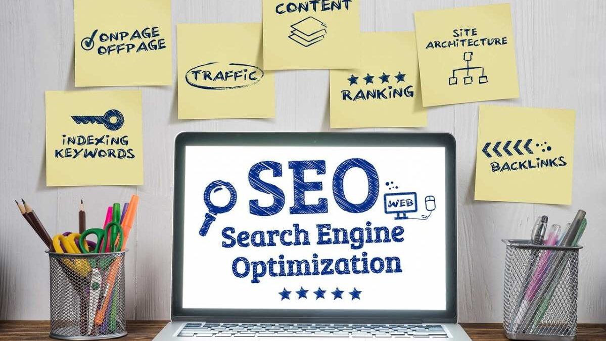 Reasons Why SEO Links are Important for Newbie Entrepreneurs!