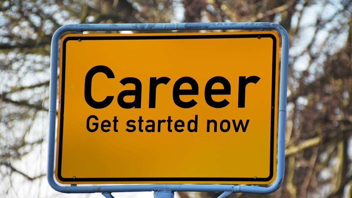 How to Choose a Career – Tips, Questions to be Asked and More