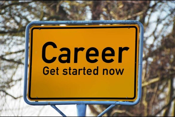 How to Choose a Career – Tips, Questions to be Asked and More - 2021