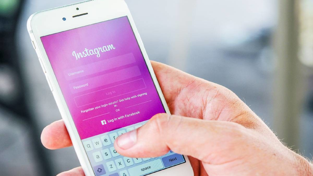 What is Instagram? – About, Use, Advantages and More