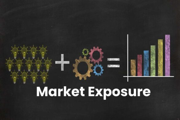 What Is the Market Exposure – Definition, Diversification, and More - 2021