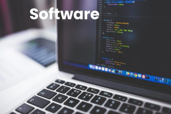 What is Software? – Definition, Characteristics and More - 2021