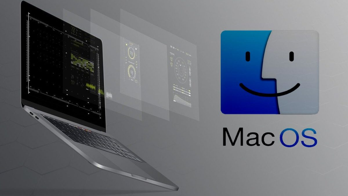 Good Reasons Why To Reinstall MacOS On A Macbook Or Imac – Know In Details