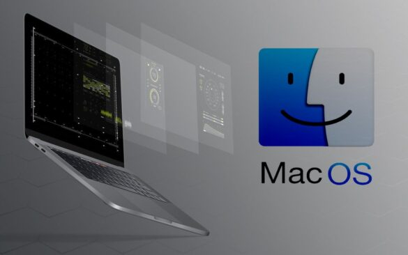 Good Reasons Why To Reinstall MacOS On A Macbook Or Imac - Know In Details