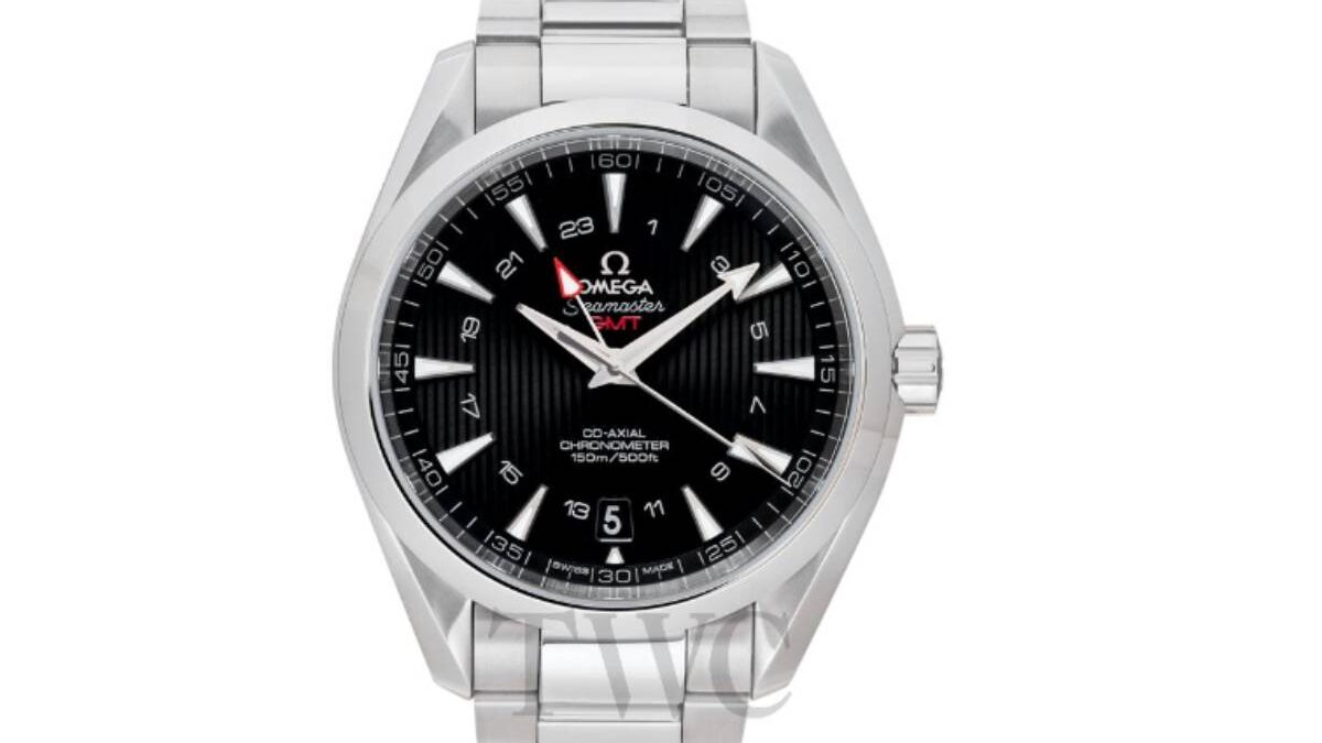 Some Of The Most Expensive Omega Watches On The Marketplace Right Now