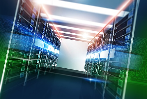When to Upgrade from VPS to a Dedicated Server