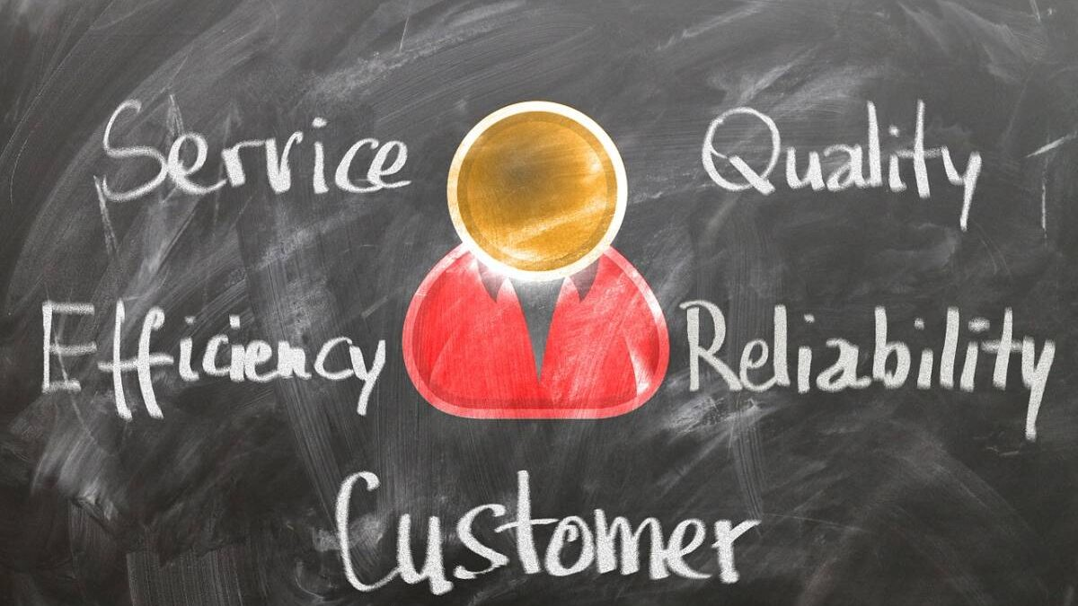 Customer Service in the Server Hosting Industry: Why It Matters