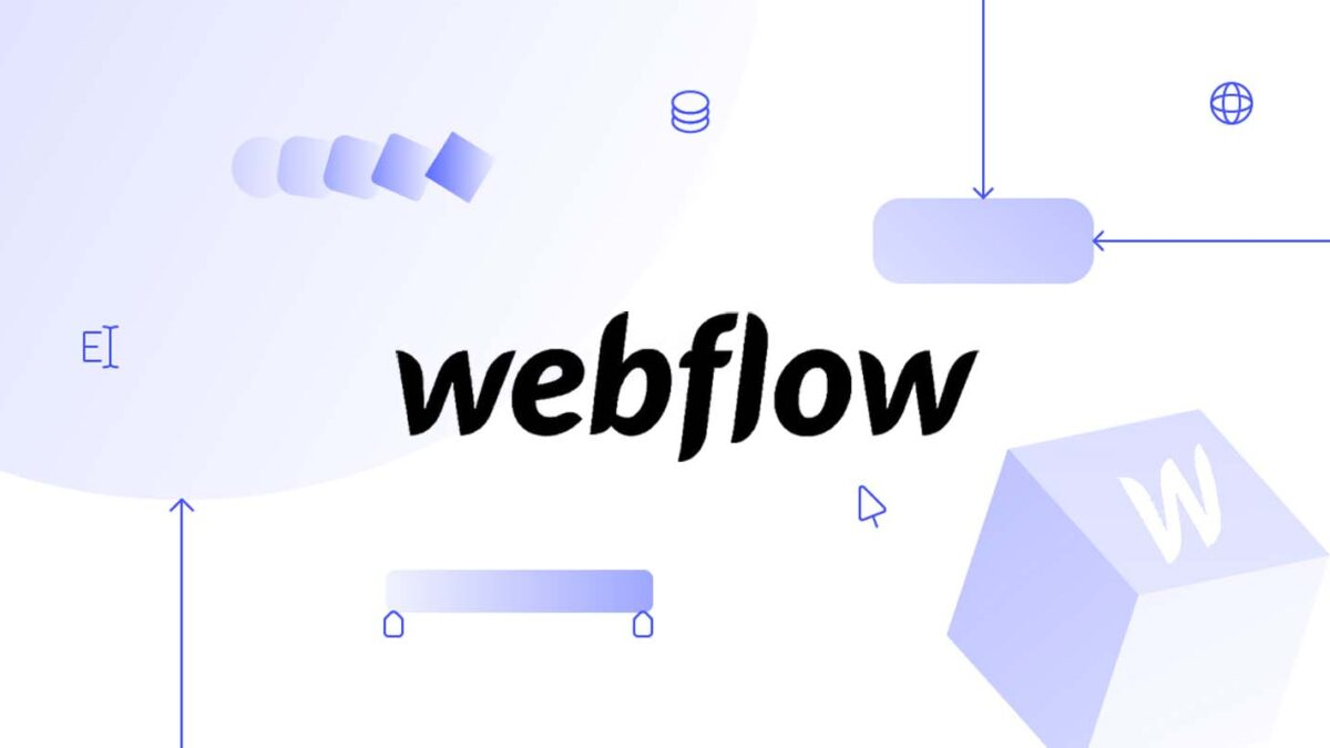 Webflow, WordPress, or Wix – Which One Should You Choose?