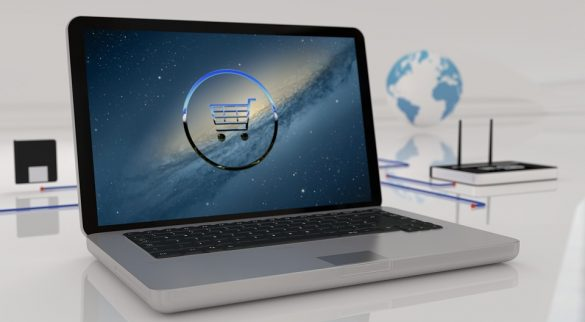 Current and Future Trends in Retail and eCommerce Software Development