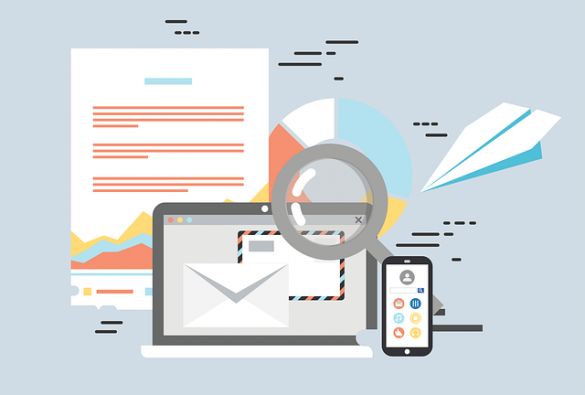 Does Your Email Marketing Strategy Include Client Retention Emails