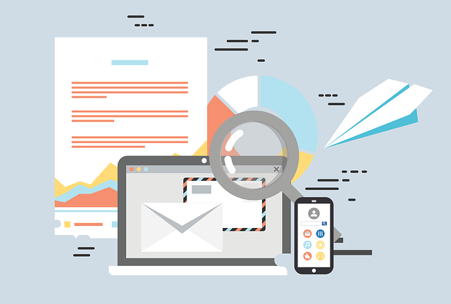 Does Your Email Marketing Strategy Include Client Retention Emails?