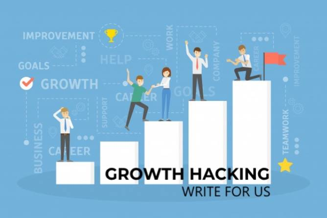 Growth Hacking write for us