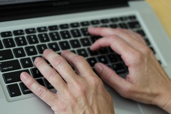 Use of Technology in Writing an Exceptional essay