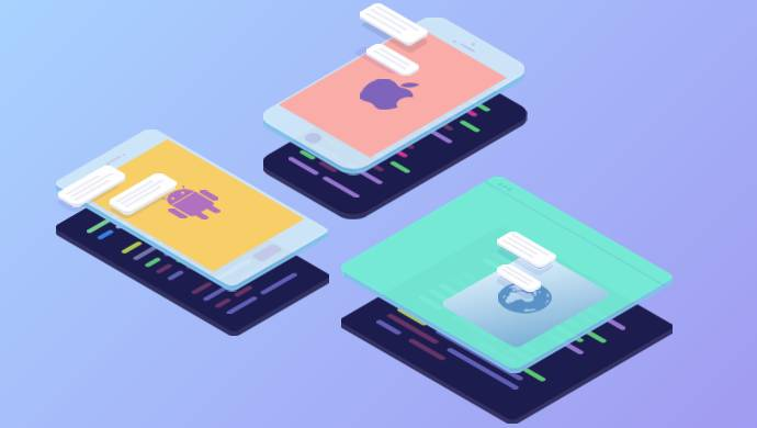 An Easy Guide To Using Chat SDK