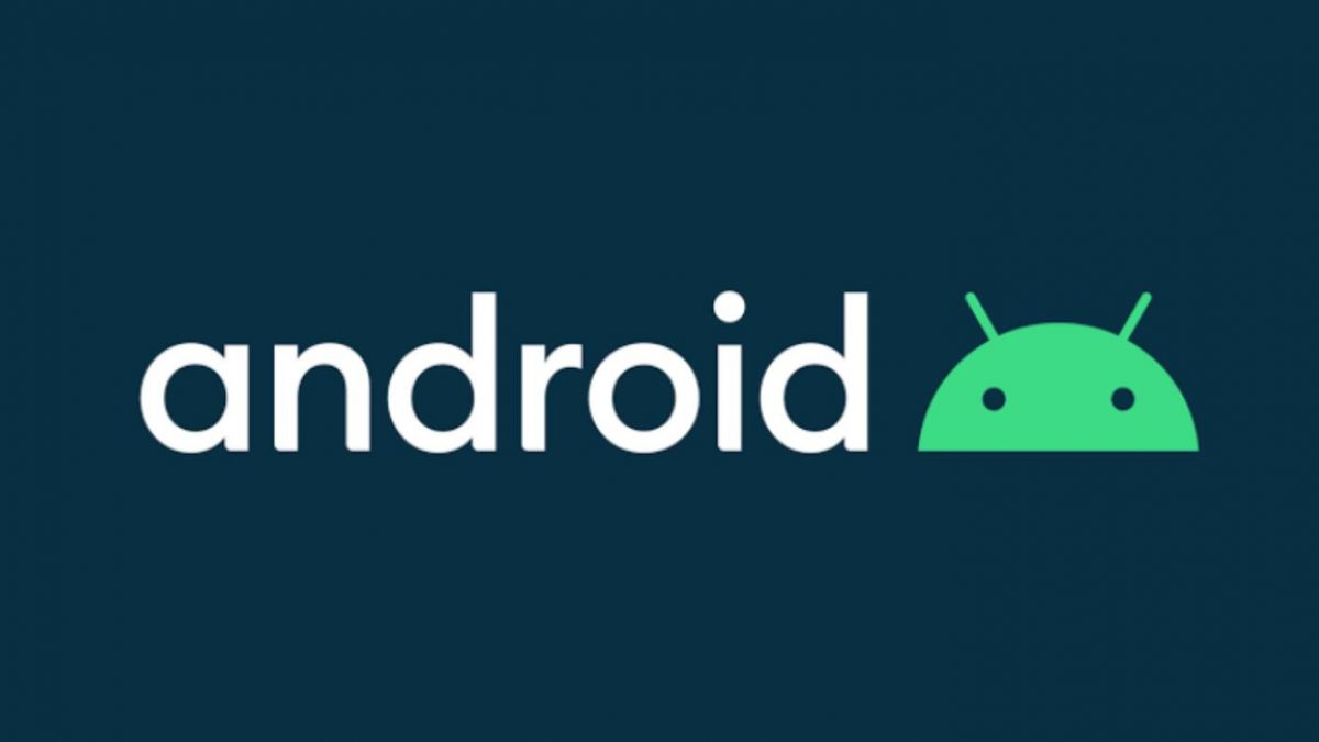 How to Set Up An Android Management System?