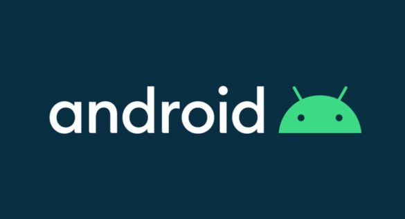 Android Management System