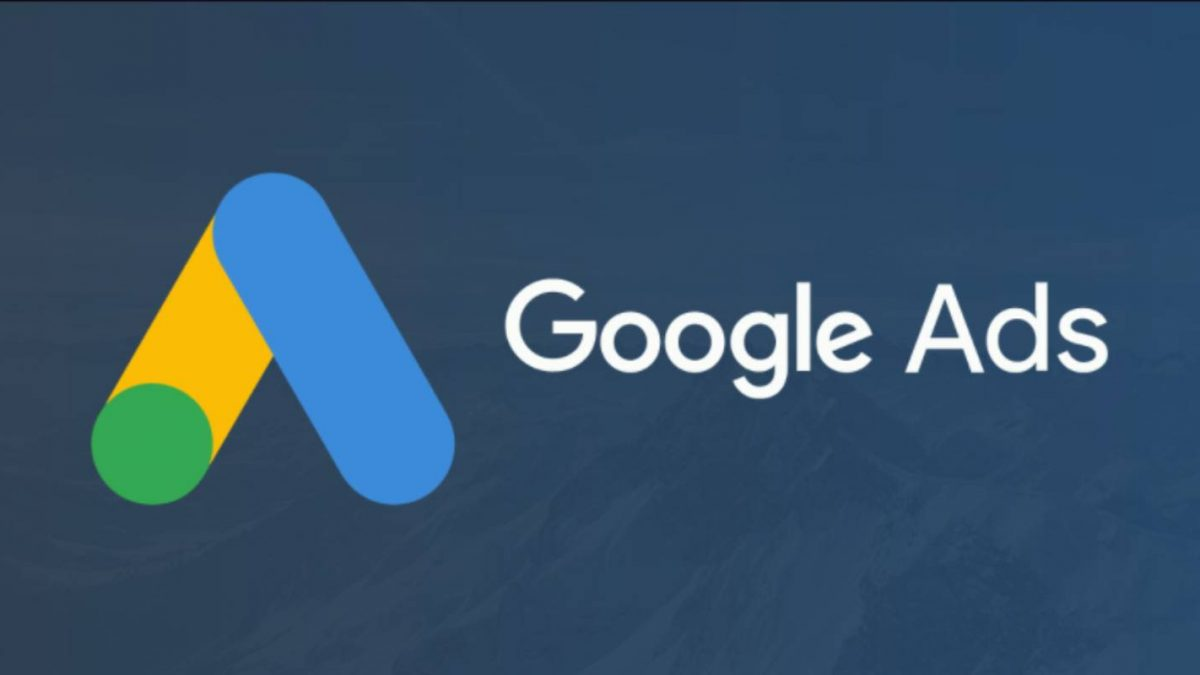 Get In the Money with A Google AdWords Consultant