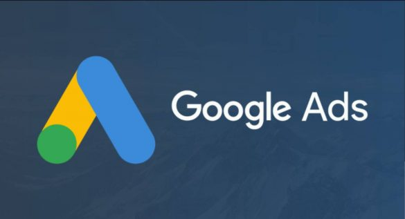 Money with A Google AdWords Consultant