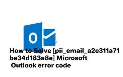[pii_email_a2e311a71be34d183a8e]