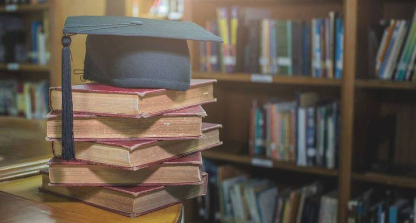 The Differences Between Bachelor of Teaching vs. Bachelor of Education