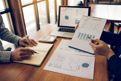 4 Tips for Upscaling Your Business