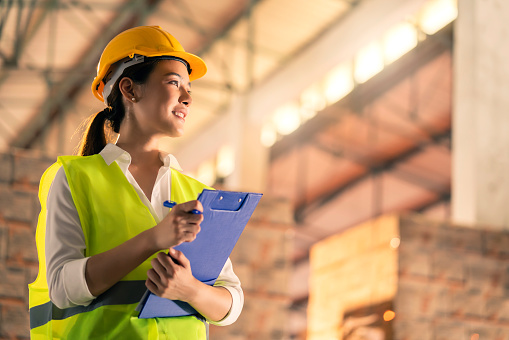 8 Logistics Skills That Will Advance Your Career in Supply Chain