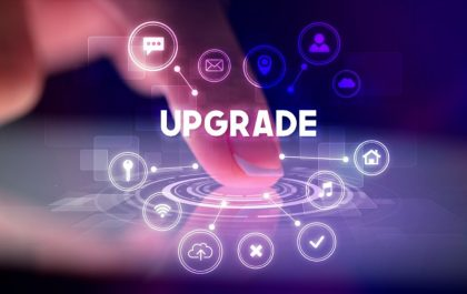 9 Tech Upgrades And Trends To Enhance Your Business Operations