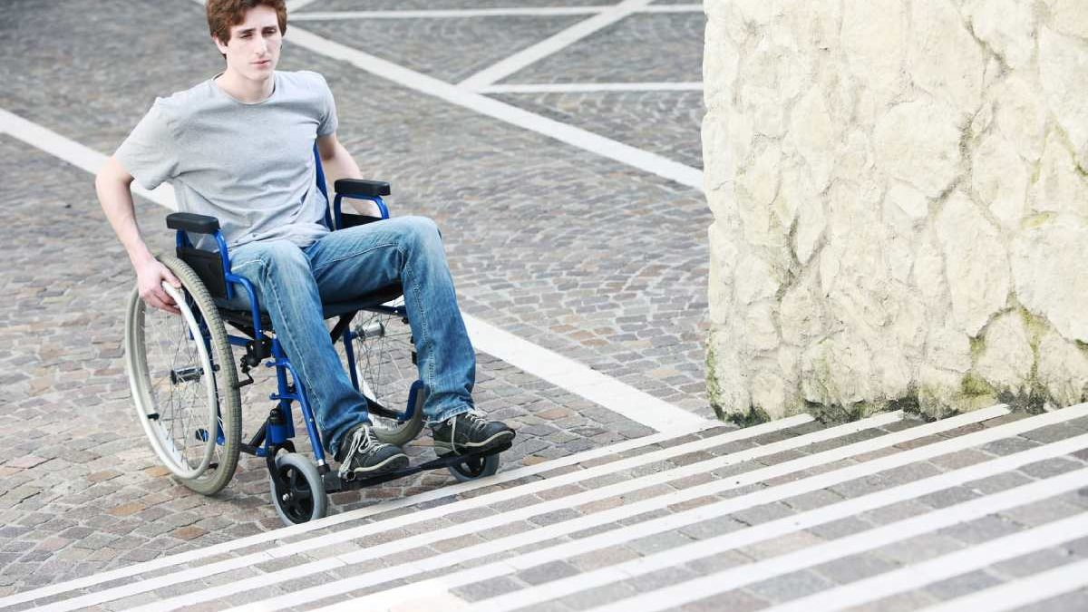 5 Common ADA Compliance Issues to Avoid
