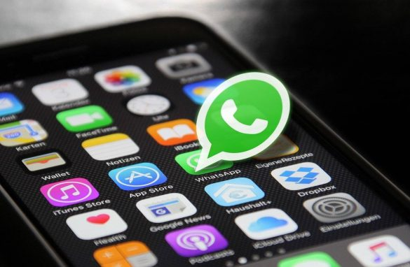 Things To Know While Transferring WhatsApp Messages From iPhone To Android
