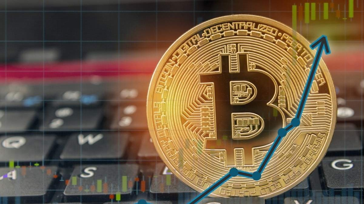 What You Should Know About an OTC Bitcoin Broker