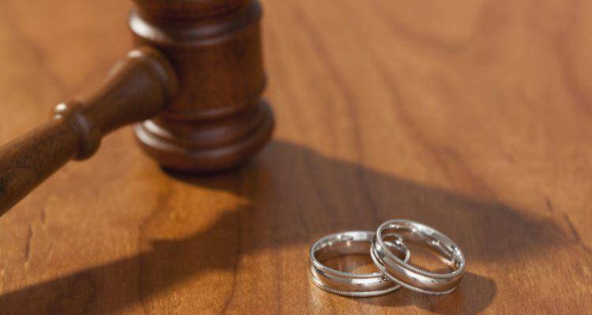 Content Optimization Tips for Divorce Lawyers