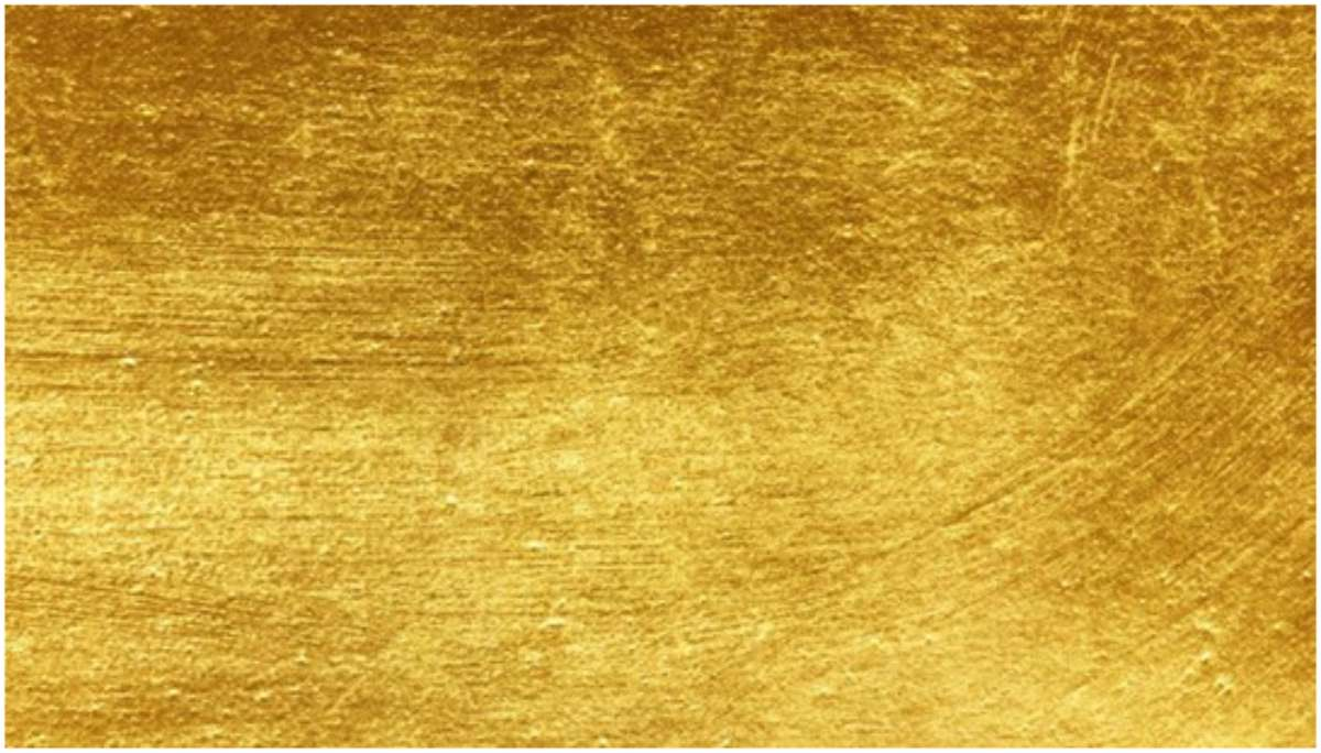 American Harford Gold Group Guide: Find a Gold IRA Company