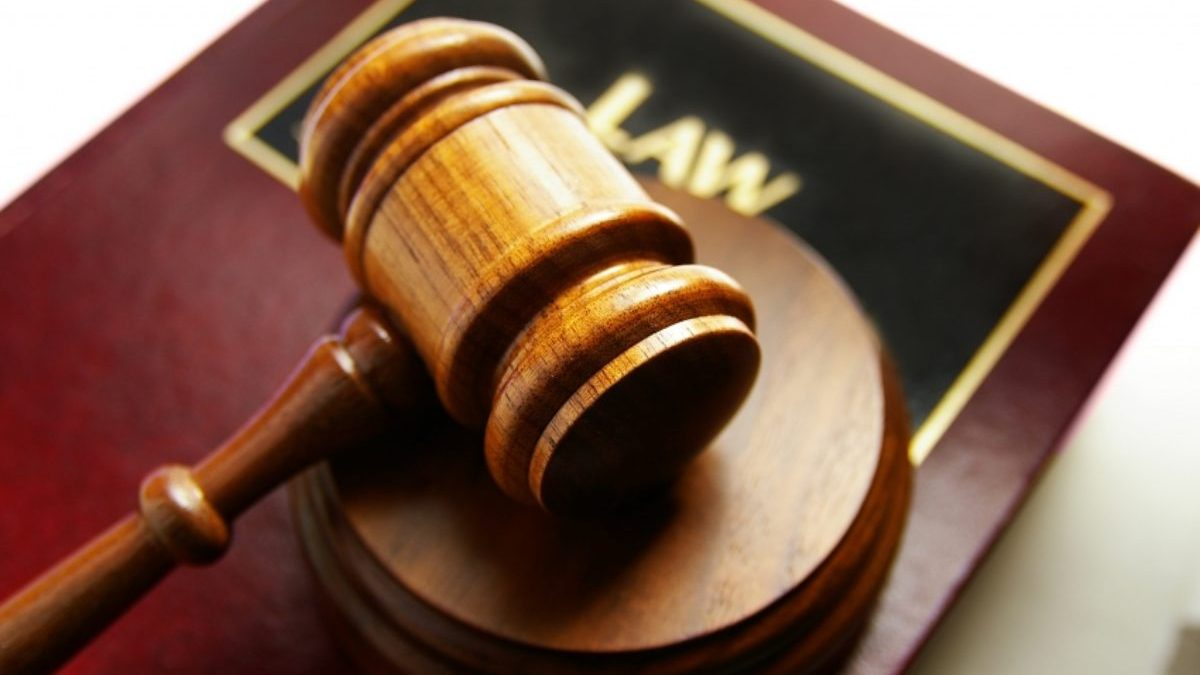 What Are My Employer's Responsibilities Under Workers' Compensation Laws?