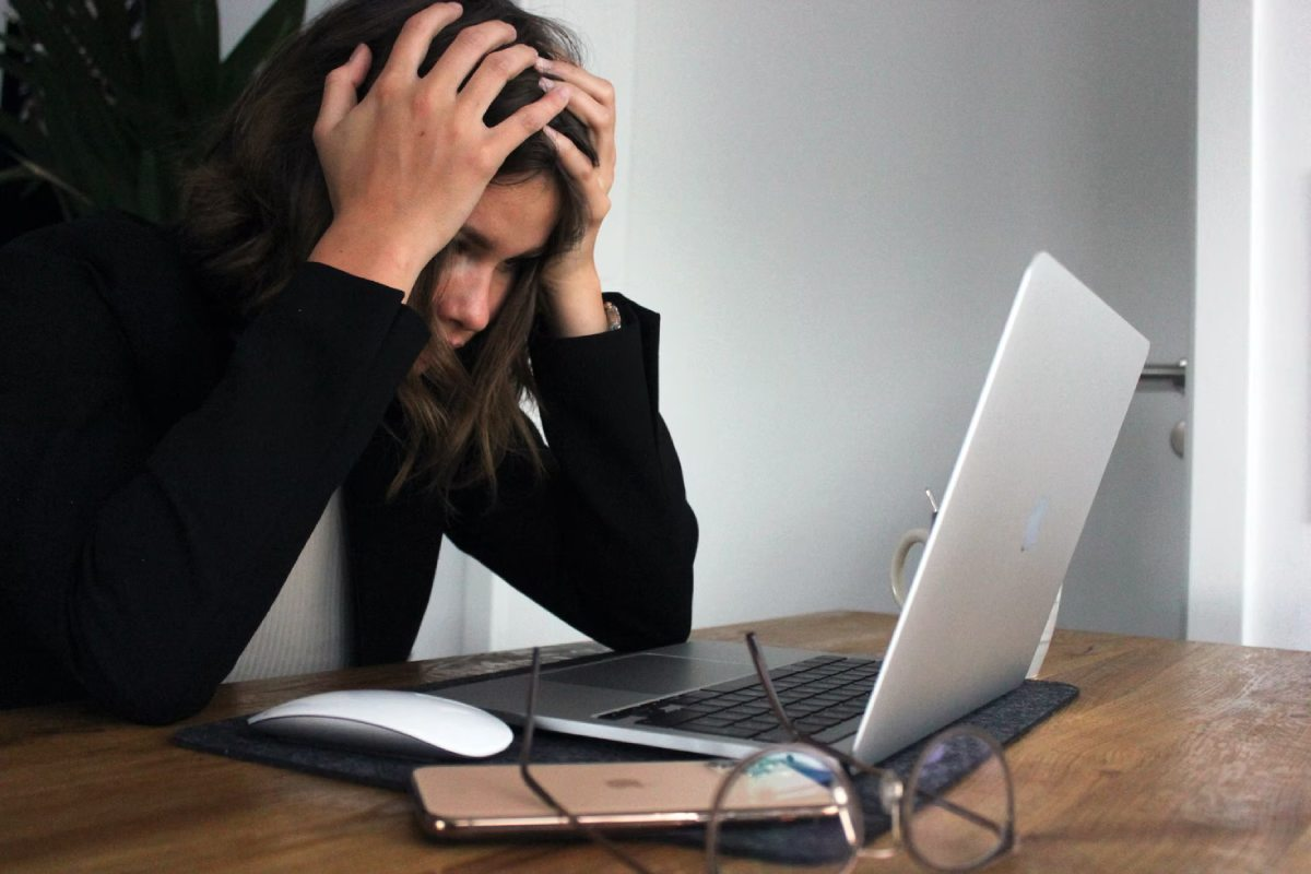 How to Deal with Employee Burnout?